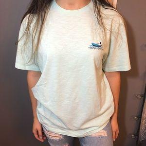 NWT Vineyard Vines T-shirt sz M